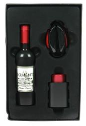 Набор для вина арт. 57643