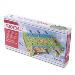 Настольный Футбол Partida Brazil Edition 69*37*24 см
