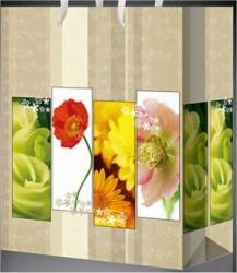 Пакет для подарка арт. 016 26*32 см