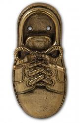 """Крючок """"Башмак"""" для обувного рожка арт. КРО-11башмак"""