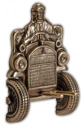 """Крючок """"Водитель"""" для обувного рожка арт. КРО-11водитель"""