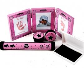 Набор детский подарочный арт. 66528